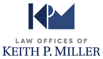Law Offices of Keith P. Miller